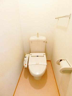 【浴室】シャルト