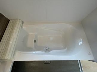 【浴室】市原市北国分寺台 新築戸建 JR内房線「五井駅」