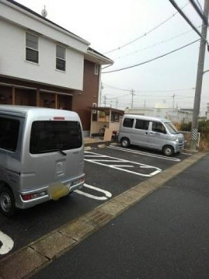 【その他】メゾン・グラース