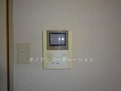 同物件、別部屋画像
