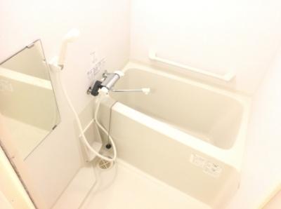 【浴室】レオネクスト小関2