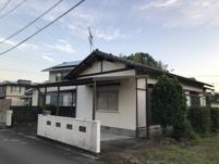 那珂川市大字山田 平家の画像