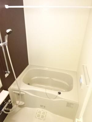 【浴室】フロインテ リーベ