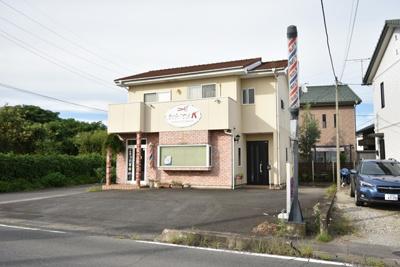 【周辺】北群馬郡吉岡町 群馬総社駅 1階 1K