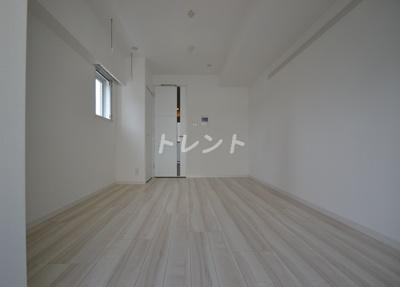 【寝室】Log都庁前【ログ都庁前】