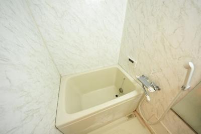 【浴室】ライトニング エクセレンス