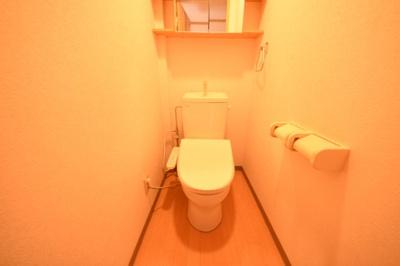 【トイレ】ライトニング エクセレンス