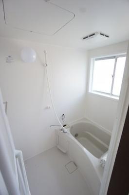 【浴室】江田町一戸建