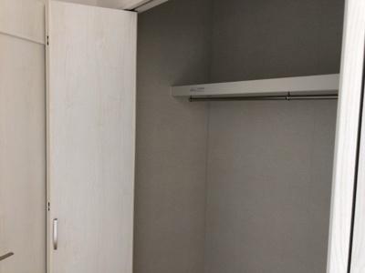 神戸市西区狩場台4丁目Ⅴ 新築一戸建て 2021/9/12現地撮影