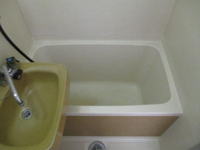 【浴室】フォンタルT2