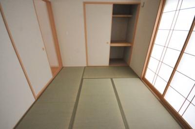 神戸市西区桜が丘中町4丁目 新築一戸建て 同一仕様の施工例写真です。実際とは異なります。