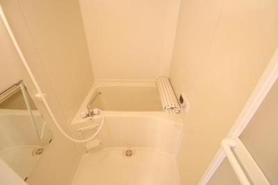 【浴室】リビングタウンみどりのA