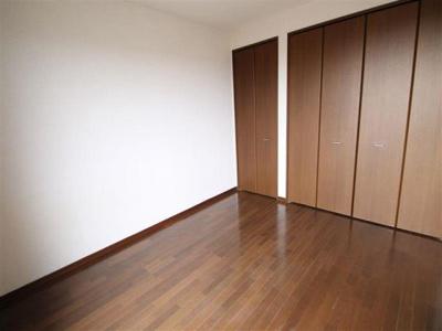 使い勝手の良い居室