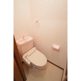 【トイレ】J・MOA2