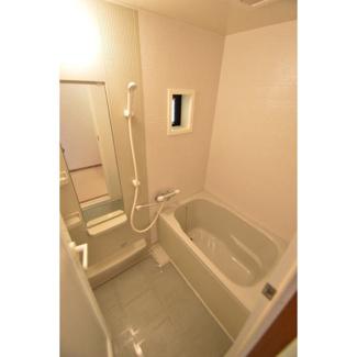 【浴室】J・MOA2