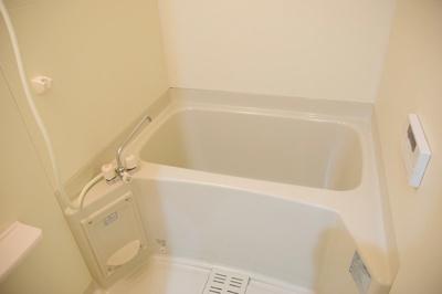 【浴室】ルーラルニュー