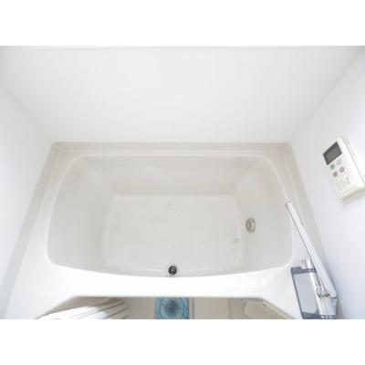 【浴室】ラックス堀内