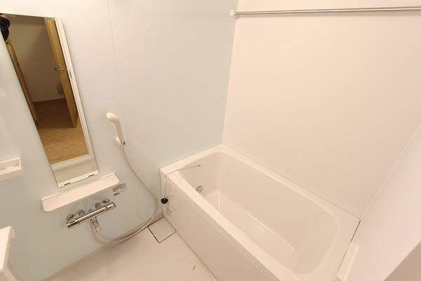 【浴室】■ケニーヒルズ玉川