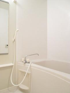 【浴室】マーベラス K・E
