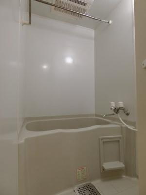 【浴室】YKパレス