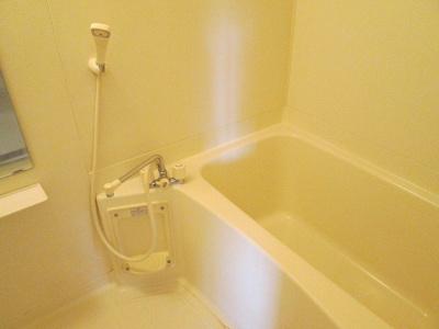 【浴室】ファミ-ル.T-B