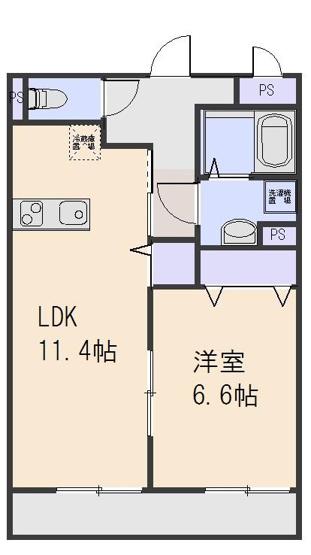 Residence Vaica(レジデンスバイカ)