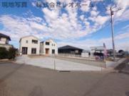 新築 吉岡町南下HN1-1 の画像