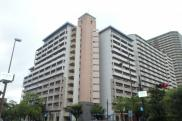 両度町特定公共賃貸住宅の画像