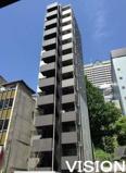 リヴシティ赤坂の画像