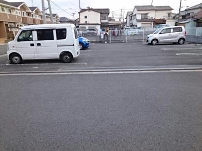 【その他】ジェイド Ⅱ