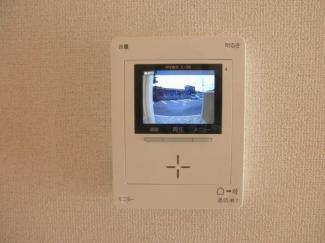 【その他】クレスト-ルK2