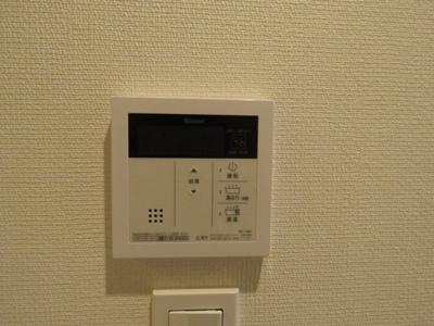 【設備】リブリユウシン
