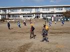 つくば市立小野川小学校まで543m