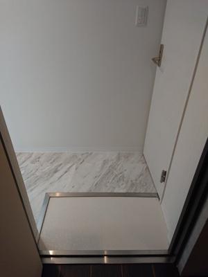 【トイレ】グランドサクセス512