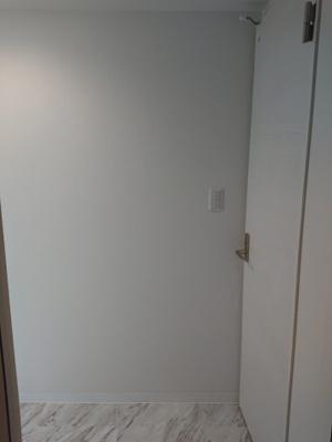 【浴室】グランドサクセス512