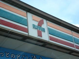 セブンイレブンつくば万博記念公園駅西店まで1,215m