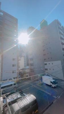 【展望】東日本橋第5梶山ビル