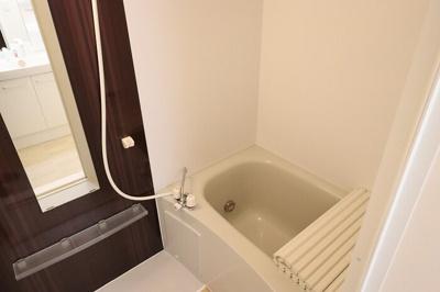 【浴室】クレールソフィア