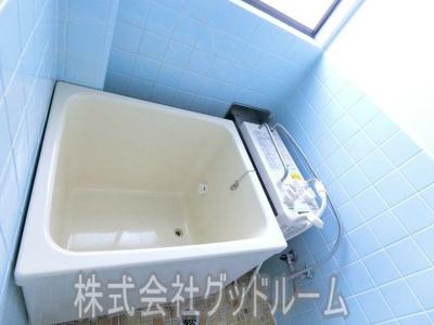 和田コーポの写真 お部屋探しはグッドルームへ