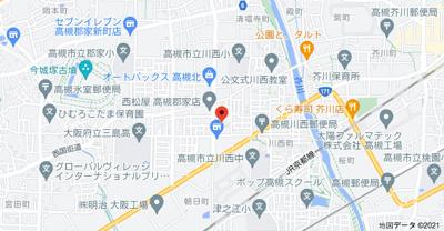 【洗面所】PGM長澤