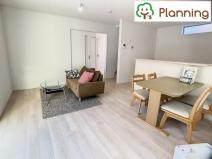 伊豆の国市寺家第4 新築戸建 全3棟 (2号棟)の画像