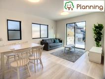 伊豆の国市寺家第4 新築戸建 全3棟 (3号棟)の画像