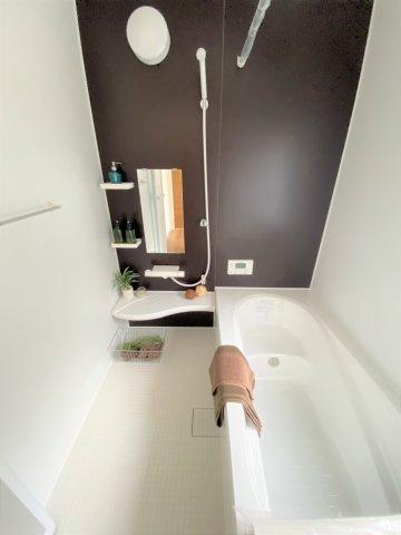 【トイレ】【新築】古川北町 3号棟 全3棟