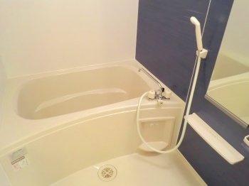 【浴室】カサブランカB