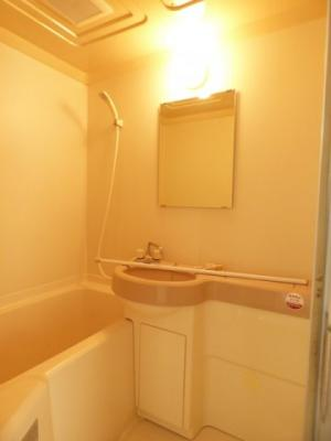 【浴室】エマージュshige