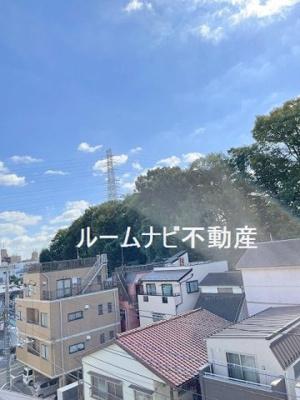 【エントランス】JUN高島平