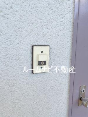 【展望】JUN高島平