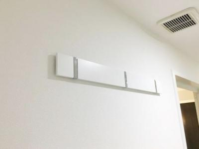 【内装】レガリス木場ステーションフロント