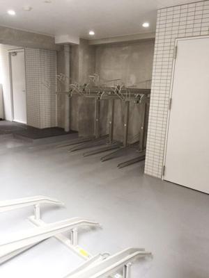 【キッチン】レガリス木場ステーションフロント