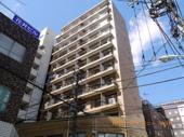 ライオンズマンション駒込駅前の画像